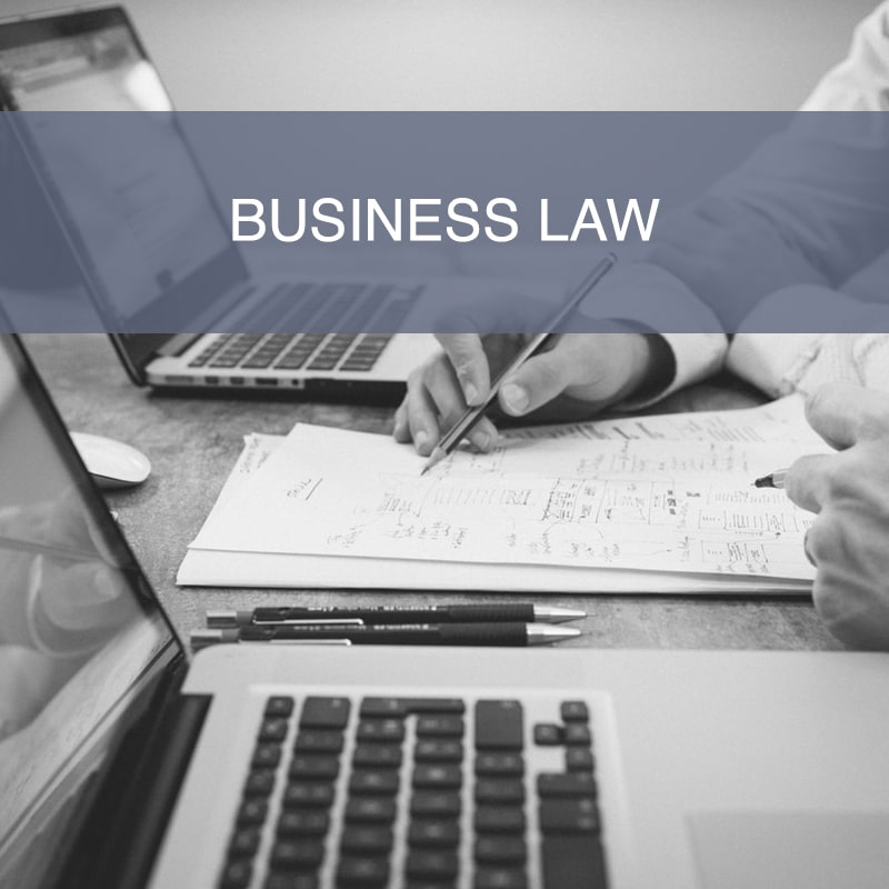 business-law-gray-min