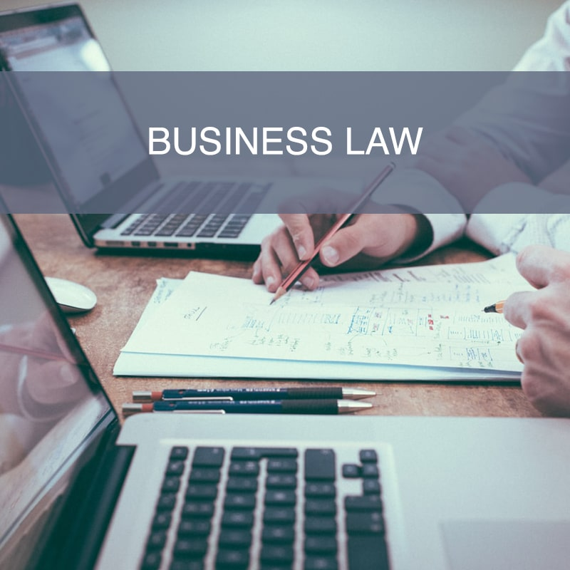 business-law-min