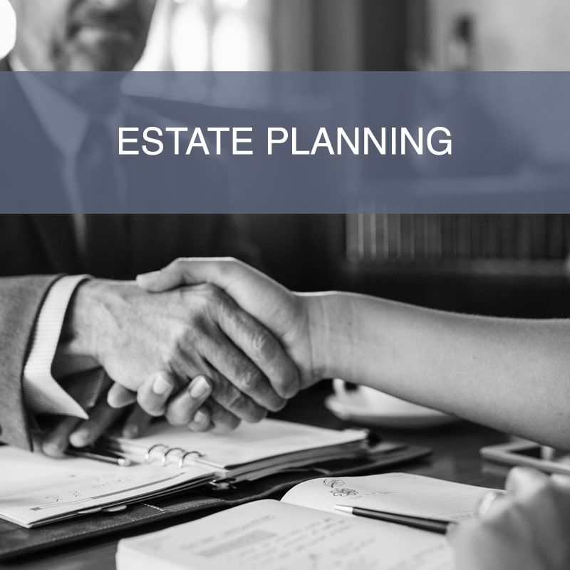 estate-planning-gray-min