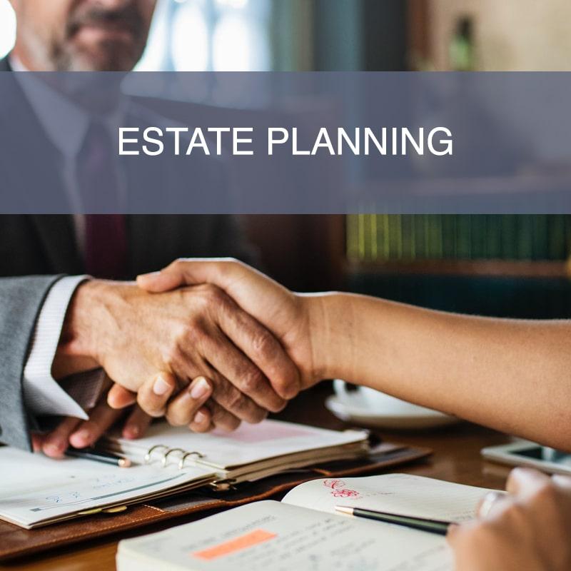 estate-planning-min