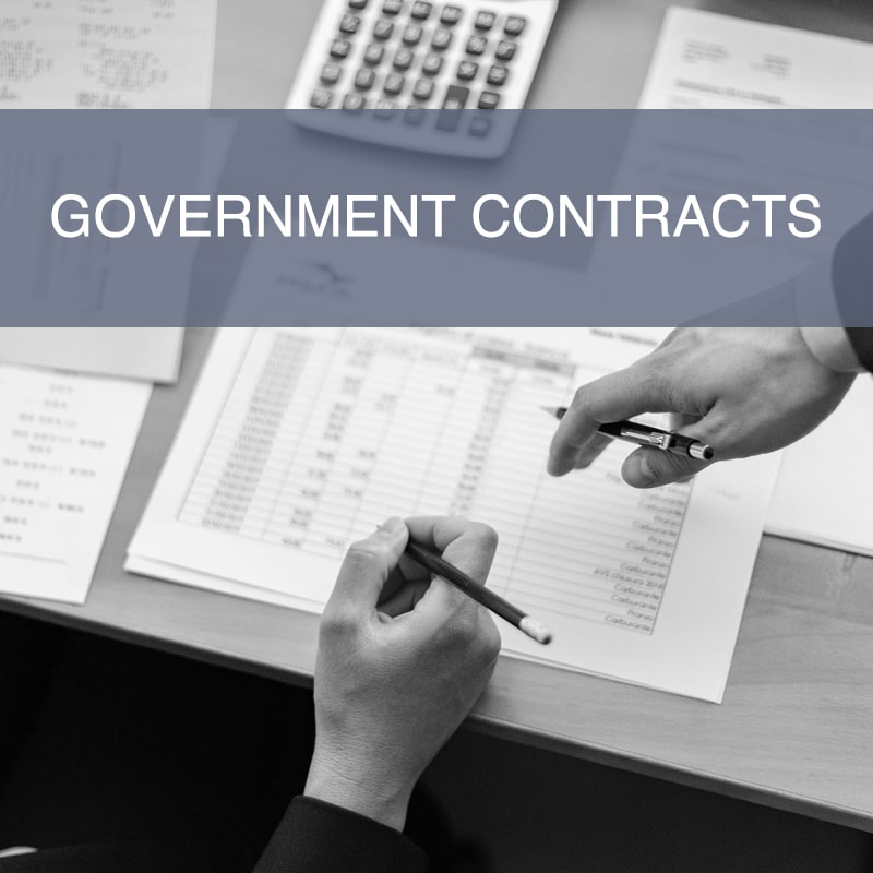 government-contracts-gray-min
