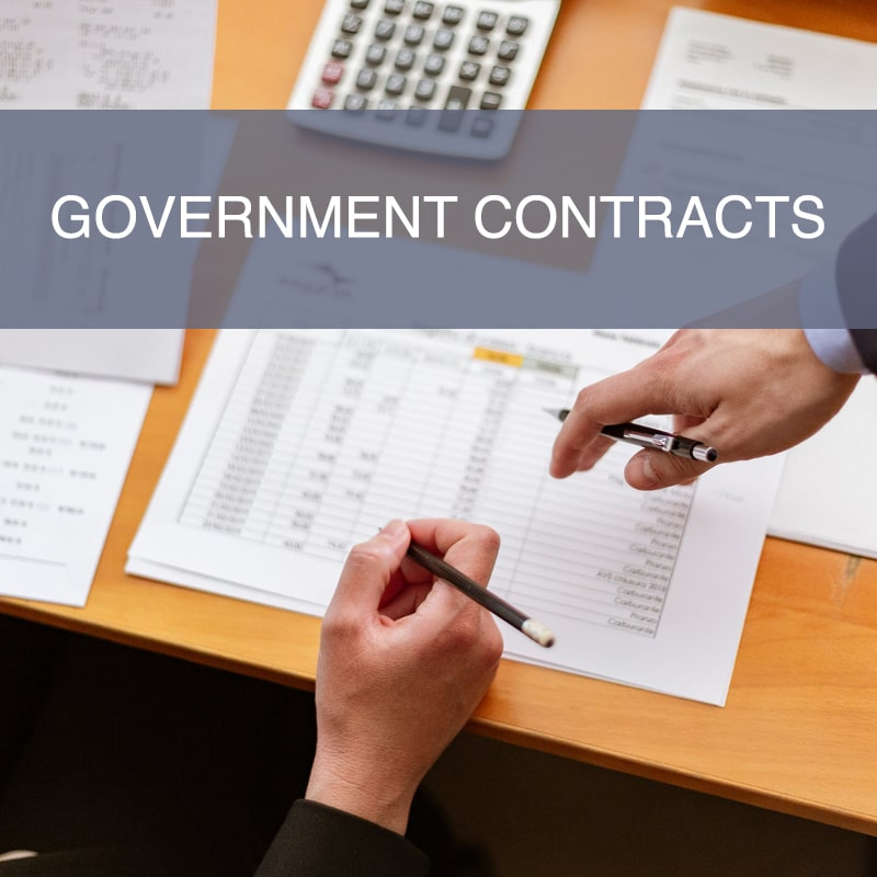 government-contracts-min