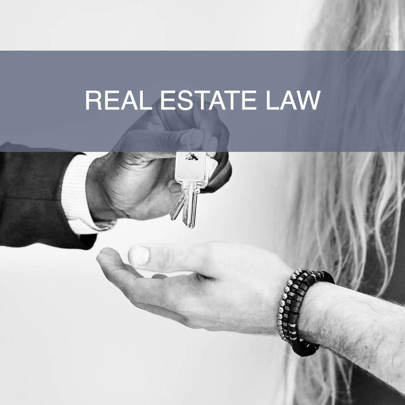 real-estate-law-gray-min