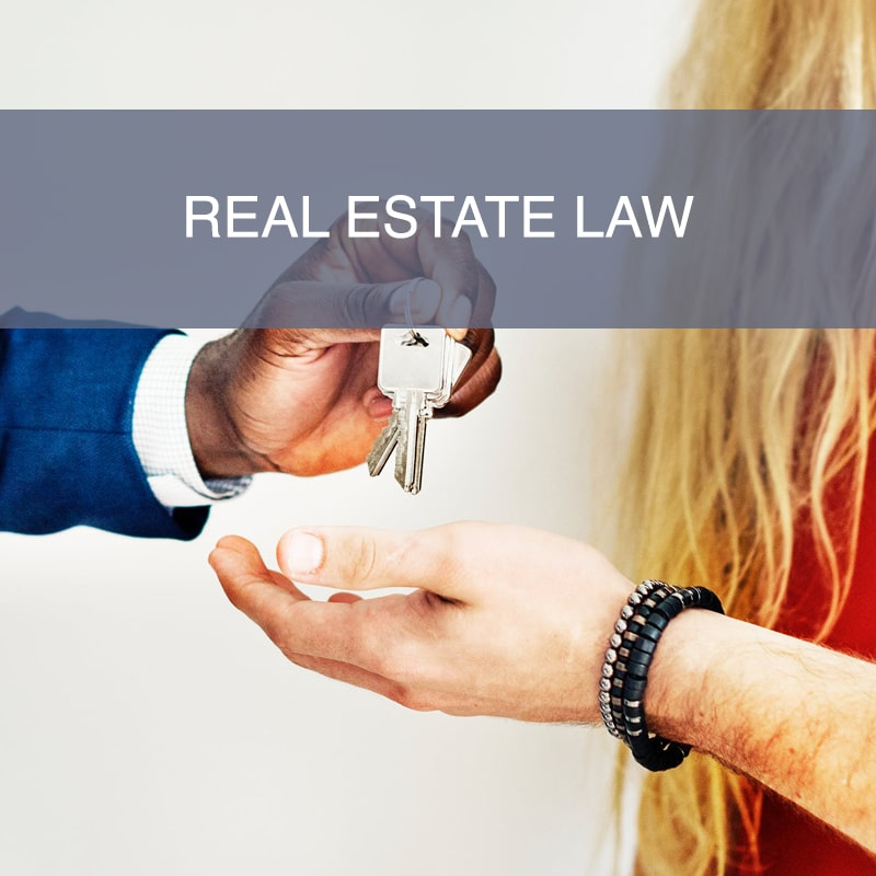 real-estate-law-min