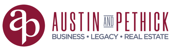 Austin & Pethick Law Firm
