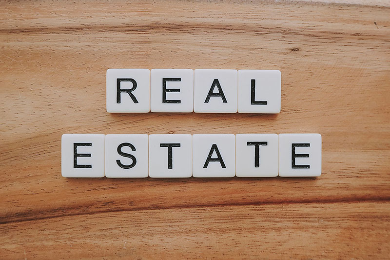 The Best Ways To Own Your Real Estate